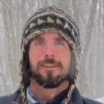 Chris_Badgett_headshot_BIG